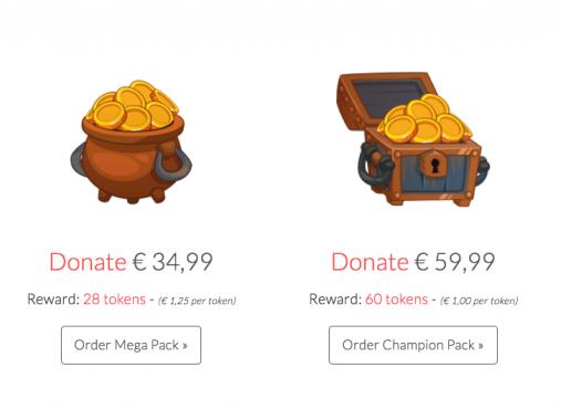 donation-example